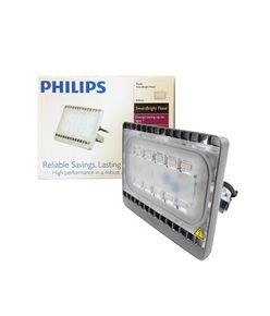 Philips 30W Smart Bright LED Flood Light