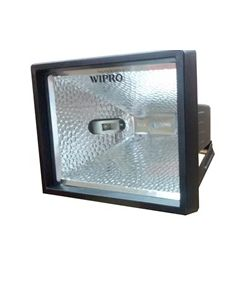 Wipro 500W Supernova Halogen Fitting