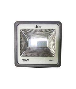 Indiabulls 30W Eco Astral LED Flood Light