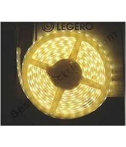 Legero Lynx 6W 5 Mtr LED Strips
