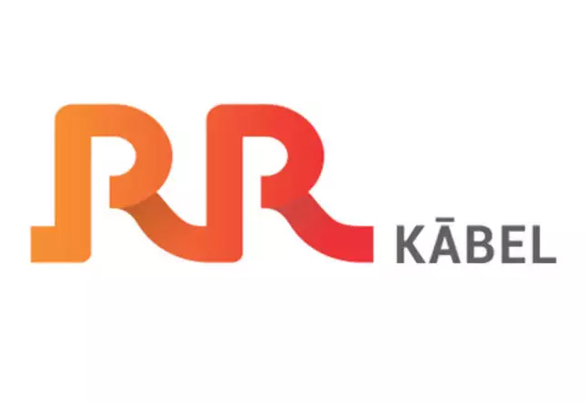 RR Kable
